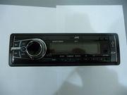 Автомагнитола JVC r900 Оплата при получении!!!