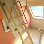 лестница LTK Thermo