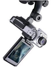 Автомобильный видеорегистратор F900LHD   Доставка по всей Украине