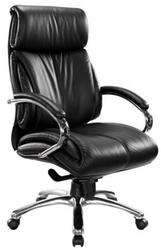 Кожаное кресло Аризона Днепропетровск(AMF)