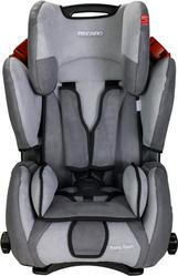 Автокресло RECARO Young Sport New P.Bellini за 2550 грн