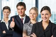 Требуется опыт менеджеров,  офис-менеджеров