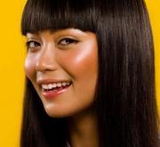 кератиновое выпрямление (восстановление,  лечение) волос Cocochoco