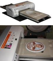 Принтер для ритуальных услуг