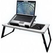 Столик для ноутбука Т-15