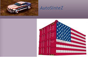 Запчасти,  тюнинг,  аксессуары из США на американские автомобили