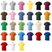 Футболки промо опт киев, белые футболки, футболки опт