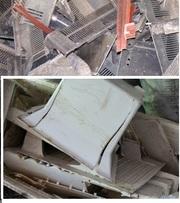 Куплю отходы полистирола (ПС)