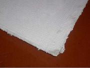 Асбестотехнические изделия,  асбокартон КАОН-1,  картон асбестовый КАОН-