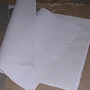 Асботкань купить в Украине,  продаем ткани асбестовые,  ткань из асбеста