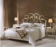 Спальные гарнитуры,  модульные спальни.