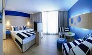 Мебель для гостиниц и отелей.