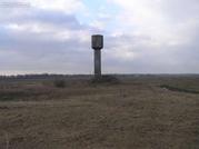 Продам аэродром - земельный участок