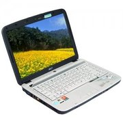 Куплю бу ноутбук в Днепропетровске