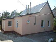 Продам свой Дом в Краснополье с ремонтом 2012 года!
