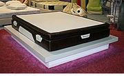 Продам кровати-подиумы производства Матролюкс