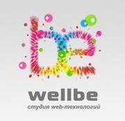 Создание успешных сайтов и продающих интернет-магазинов