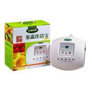 Очиститель для овощей,  фруктов и других продуктов