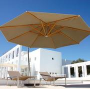 Зонты уличные,  садовые,  пляжные