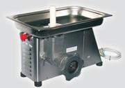 Компания «Комплекс Проект» продает промышленную мясорубку МИМ-300