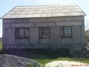 Дом Подгородное