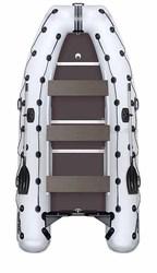 Продажа лодок Колибри,  весь модельный ряд.