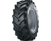 Шина 620/70R42 RT765 AGRIMAX 160A8/B TL  BKT