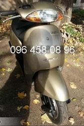 Продам Honda Tact Af51