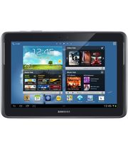 Ноутбук Sony VAIO,  Samsung Galaxy Note 10, 1