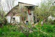 Дача 65 m2 у моря Крым Феодосия