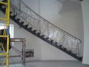 Если купите лестницу у нас,  то,  Вы получите лестницу