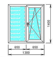 Металлопластиковые Окна и Двери Балконы Фасады