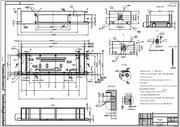 Бесплатно выполню чертежи в SolidWorks 2/3D