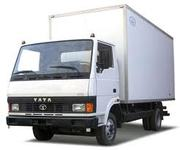 Продам запчасти для авто Tata LP613,  автобусам Эталон