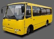 Продам запчасти для автомобилей ISUZU NQR 71 и автобусов БОГДАН
