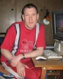 Дмитрий Гринев. Менеджер проектов.
