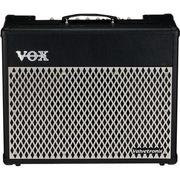 Продам Комбо VOX VT50