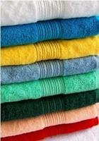 махровые полотенца по уникальной цене