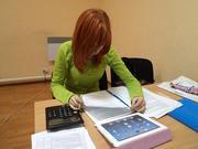 Бухгалтерский и налоговый учет для начинающих