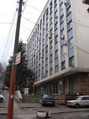 Продажа офисов Днепропетровск ул Шевченко