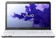 Предлагаю новый ноутбук Sony Vaio SvE1511P1EW,  гарантия