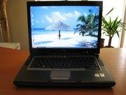 Предлагаю защищённый ноутбук Dell Latitude D830