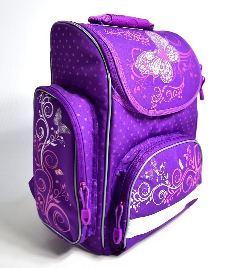 Ранцы рюкзаки и пеналы вязаные шляпки рюкзаки крючком