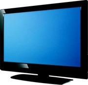 Ремонт Телевизоров в Днепропетровске Выезд-бесплатно 0504578705