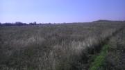 Продам земельный участок на берегу Каховского водохранилища