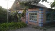 Продам дом на берегу Каховского водохранилища