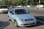 Продам Daewoo Lanos 2005