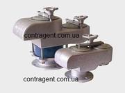 Механический дыхательный клапан СМДК-50АА,  СМДК-100АА