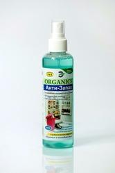 Organics Анти-Запах