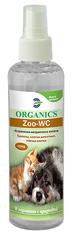 Organics Zoo-WC